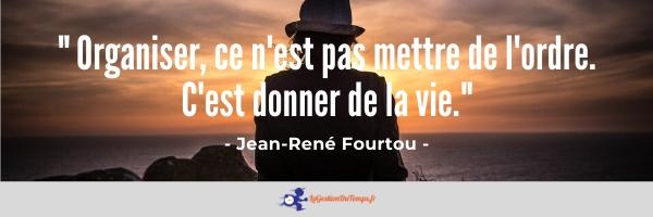 Citation Jean-René Fourtou